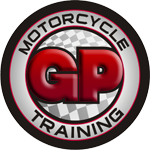 GP Motorcycle Training Scunthorpe