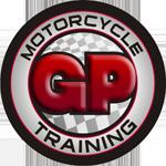GP Motorcycle Training Scunthorpe