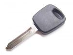 motorcycle_key